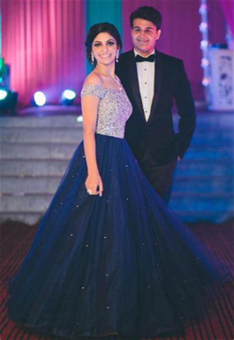 stunning indian designer dresses   wedding reception