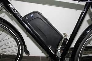 48v Akku E Bike : mtml trading fahrradakkus rahmenakku 48v 10 5ah ~ Jslefanu.com Haus und Dekorationen