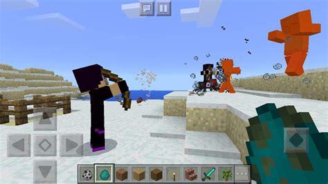 minecraft archer zombie skeleton villager ride spider cow cave ender friend horse chicken they pig sheep mob wolf certain mobs