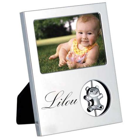 boite a dents pour cadeau naissance personnalis 233 gravure photo pr 233 nom