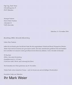7 auftragserteilung musterbrief lesson templated for Auftragserteilung musterbrief