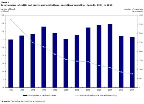 production efficiency  prices drive trends  livestock