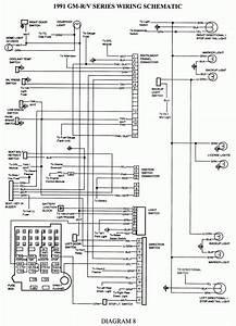 Delco Radio Wiring Diagram