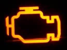 kia sportage malfunction indicator light autoservis meic
