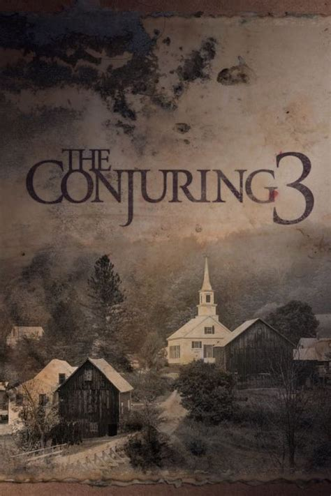 You can contact mike ryan directly on twitter. Watch The Conjuring: The Devil Made Me Do It (2020) Movies Online at imdb.playnowstore.com