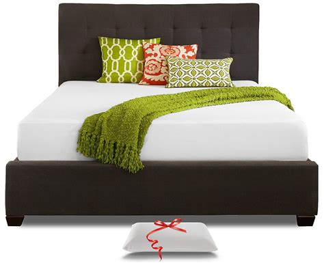 best king size mattress top 10 best king size mattresses for side sleepers 2016