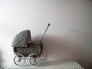 Kinderwagen Retro Style : beautiful retro style doll prams from the tipi babyspielsachen kinder und baby ~ A.2002-acura-tl-radio.info Haus und Dekorationen