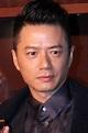 Duan Yihong Biography | Fandango