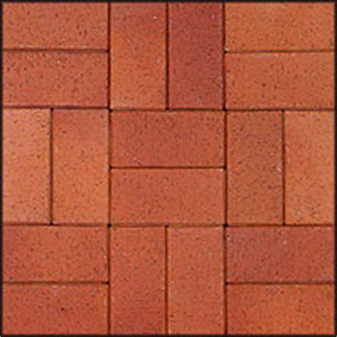 pavers state material supply