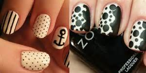 Superb yet creative pink nail art designs and galleries for beginners