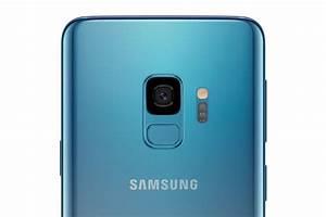 Samsung Galaxy S9 Kaufen : samsung galaxy s9 s9 ab anfang dezember in polaris ~ Kayakingforconservation.com Haus und Dekorationen