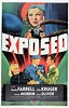 Exposed (1938 film) - Wikipedia