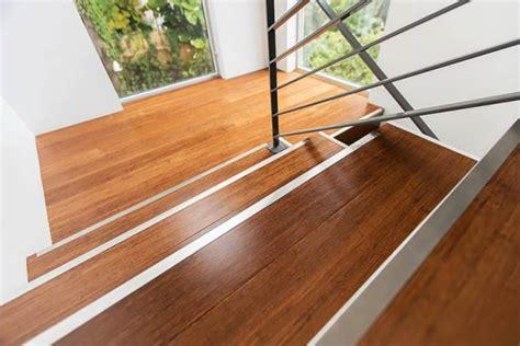 flooring installation customs