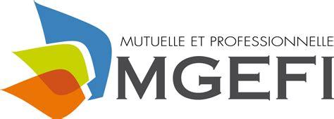 la mutuelle generale siege social page mutuelles bfm banque française mutualiste