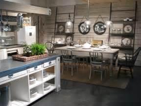 unique kitchen design ideas unique kitchen decor kitchen decor design ideas