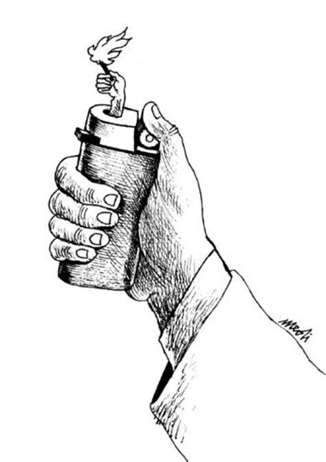 lighter  medi belortaja education tech cartoon
