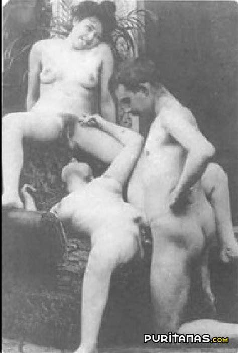 Porno Retro Con Chicas Muy Peludas