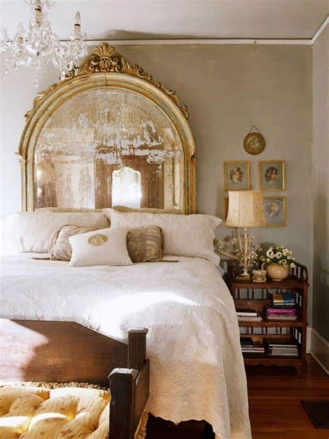 amazing solutions  bedroom headboard alternatives