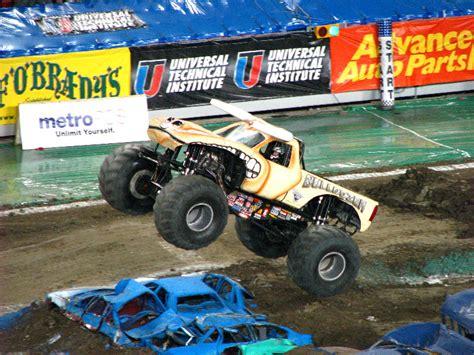 monster truck shows in florida monster jam raymond james stadium ta fl 148