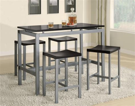 table bar cuisine ikea table retractable ikea affordable buy bamboo retractable