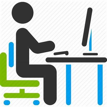 Office Assistant Jobs Data Entry Clerk Job