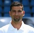 Fußball: Bochum teilt mit: Grammozis heißer Kandidat in ...
