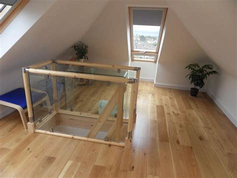 Loft Conversion Access Before And After-google Search