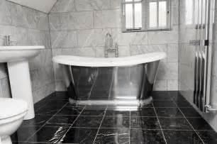 kitchen countertop tiles ideas black marble floor tiles bathroom thesouvlakihouse
