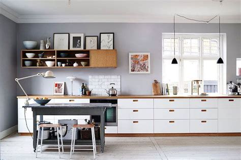 10 Steps To Fab Kitchen by The Fab Home And Studio Of A Photogapher ホームアイデア