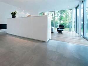 Sichtestrich Selber Machen : 17 best ideas about sichtestrich on pinterest betonboden betonb den and polierter beton ~ Markanthonyermac.com Haus und Dekorationen