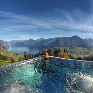 Hotel Villa Honegg Suisse : followmefaraway on instagram hotel villa honegg switzerland followmefaraway photo by ~ Melissatoandfro.com Idées de Décoration