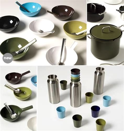 kitchenware  royal vkb  style files