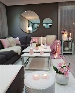 19, Simple, Ideas, For, Diy, Living, Room, Decor, On, A, Budget