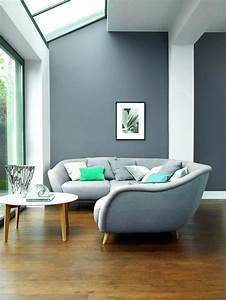 gray interior paint ideas best grey interior paint ideas With kitchen colors with white cabinets with dr seuss framed wall art