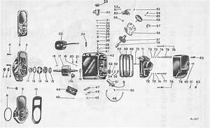 713cba Bendix Magneto Wiring Diagram