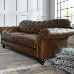 chesterfield sofa uk the chesterfield co leather chesterfield sofas armchairs more