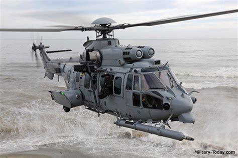 ec725 caracal medium transport helicopter today com