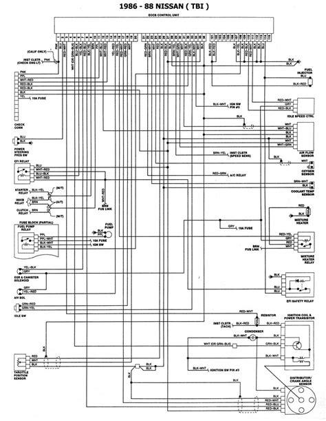 donde consigo un diagrama electrico de un tsuru 93 yahoo answers