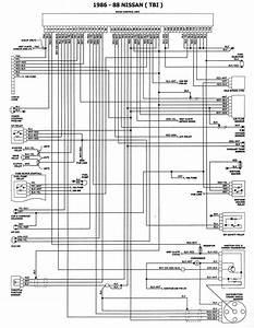 Donde Consigo Un Diagrama Electrico De Un Tsuru 93