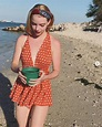 44 Hottest Anya Taylor Joy Bikini Pictures Are Here To ...