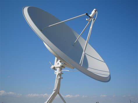 cuisine satellite how to do satellite dish installation and setting up receiver