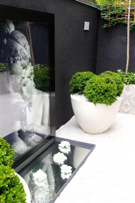 pinterest gardening trends   popsugar home australia