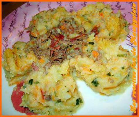 fenugrec cuisine recette de mon hachis au fenugrec