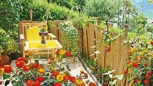 Wann Balkon Bepflanzen : bocksdorn auch unter dem namen chinesische wolfsbeere teufelszwirn wolfberry oder goji ~ Frokenaadalensverden.com Haus und Dekorationen