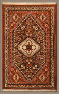 Buy Oriental Rugs Online by Palm Desert Rugs Handmade Contemporary Antique Area Rugs