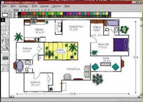 design your own design your own home architecture