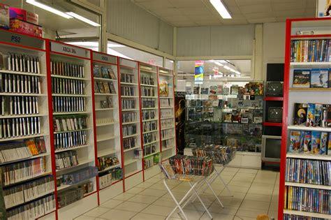 magasin a st nazaire magasin a st nazaire 28 images magasin micromania nazaire interarrowcj magasin de v 234