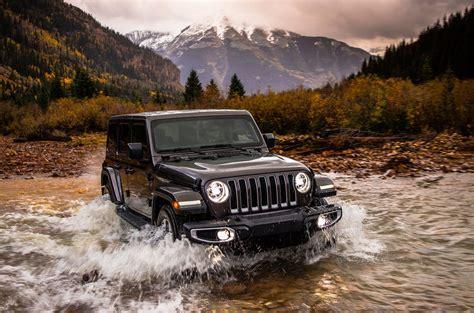 2019 jeep wrangler pickup truck 2019 jeep wrangler price release date specs