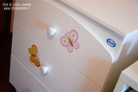 stickers murali  rinnovare mobili  ambienti cose da