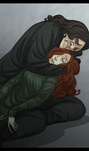 17 Best images about Snape and Lily fanfiction on ...